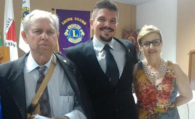 CL Vinicius Tiago Grilo Brumato